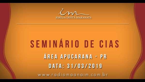 Seminário de Crianças, Intermediários, Adolescentes e classe 0 a 3 anos - março 2019 - galerias/4817/thumbs/236apucarana.jpg