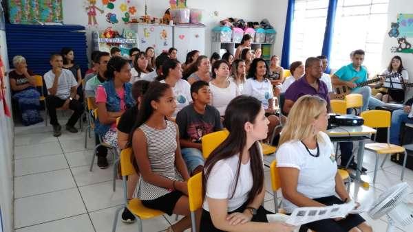 Seminário de Crianças, Intermediários, Adolescentes e classe 0 a 3 anos - março 2019 - galerias/4817/thumbs/237apucarana.jpg