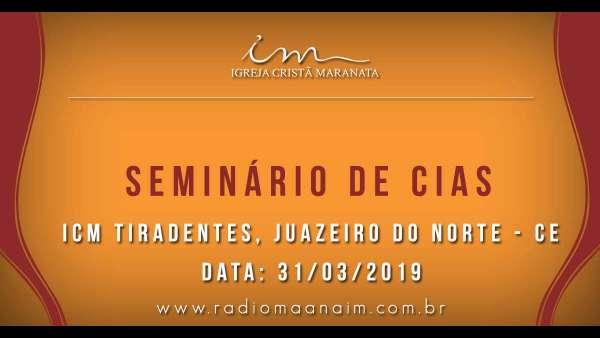 Seminário de Crianças, Intermediários, Adolescentes e classe 0 a 3 anos - março 2019 - galerias/4817/thumbs/239tiradentes.jpg