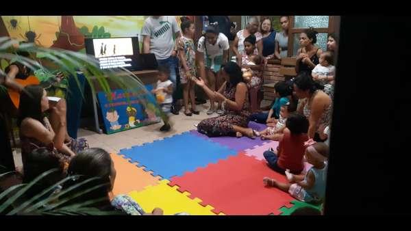 Seminário de Crianças, Intermediários, Adolescentes e classe 0 a 3 anos - março 2019 - galerias/4817/thumbs/244teixeiradefreitas.jpeg