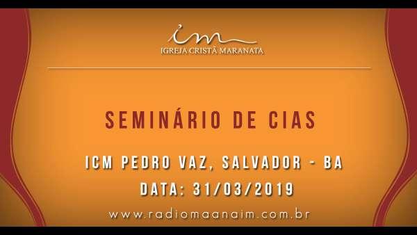 Seminário de Crianças, Intermediários, Adolescentes e classe 0 a 3 anos - março 2019 - galerias/4817/thumbs/246pedrovaz2--.jpg
