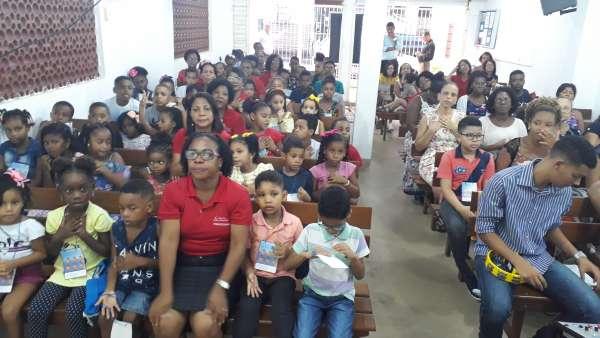 Seminário de Crianças, Intermediários, Adolescentes e classe 0 a 3 anos - março 2019 - galerias/4817/thumbs/249pedrovaz.jpg