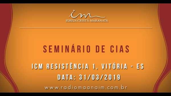 Seminário de Crianças, Intermediários, Adolescentes e classe 0 a 3 anos - março 2019 - galerias/4817/thumbs/250.jpg