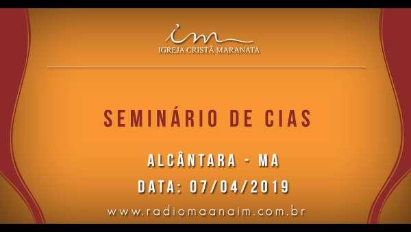 Seminário de Crianças, Intermediários, Adolescentes e classe 0 a 3 anos - março 2019 - galerias/4817/thumbs/255alcântara.jpg