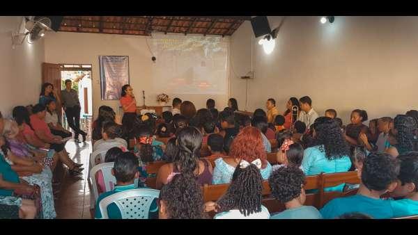 Seminário de Crianças, Intermediários, Adolescentes e classe 0 a 3 anos - março 2019 - galerias/4817/thumbs/256alcânatara.jpg