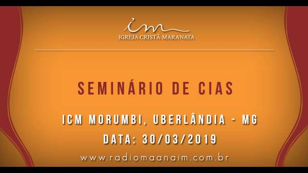 Seminário de Crianças, Intermediários, Adolescentes e classe 0 a 3 anos - março 2019 - galerias/4817/thumbs/258.jpg