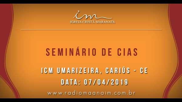 Seminário de Crianças, Intermediários, Adolescentes e classe 0 a 3 anos - março 2019 - galerias/4817/thumbs/261.jpg
