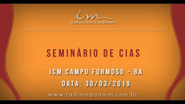 Seminário de Crianças, Intermediários, Adolescentes e classe 0 a 3 anos - março 2019 - galerias/4817/thumbs/272.jpg