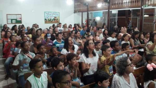Seminário de Crianças, Intermediários, Adolescentes e classe 0 a 3 anos - março 2019 - galerias/4817/thumbs/277ganhães.jpg