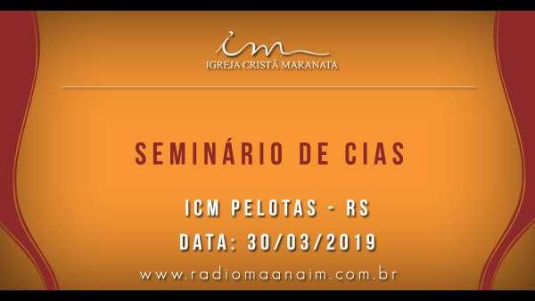 Seminário de Crianças, Intermediários, Adolescentes e classe 0 a 3 anos - março 2019 - galerias/4817/thumbs/278pelotas.jpg