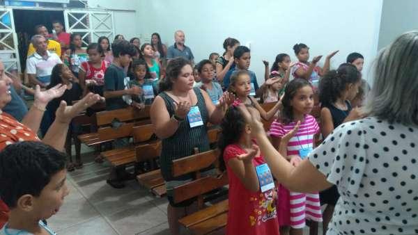 Seminário de Crianças, Intermediários, Adolescentes e classe 0 a 3 anos - março 2019 - galerias/4817/thumbs/283saogeraldodobaixio.jpeg