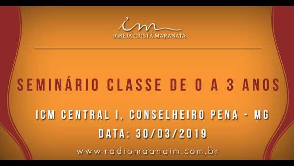 Seminário de Crianças, Intermediários, Adolescentes e classe 0 a 3 anos - março 2019 - galerias/4817/thumbs/290conselheiropena.jpg