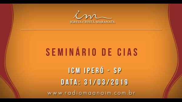 Seminário de Crianças, Intermediários, Adolescentes e classe 0 a 3 anos - março 2019 - galerias/4817/thumbs/292iperó.jpg