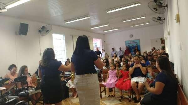Seminário de Crianças, Intermediários, Adolescentes e classe 0 a 3 anos - março 2019 - galerias/4817/thumbs/293iperó.jpg