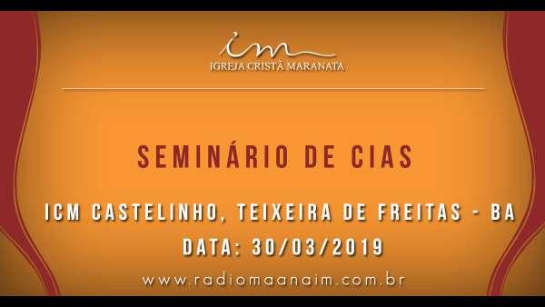 Seminário de Crianças, Intermediários, Adolescentes e classe 0 a 3 anos - março 2019 - galerias/4817/thumbs/296.jpg