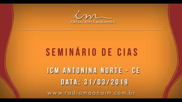 Seminário de Crianças, Intermediários, Adolescentes e classe 0 a 3 anos - março 2019 - galerias/4817/thumbs/299.jpg