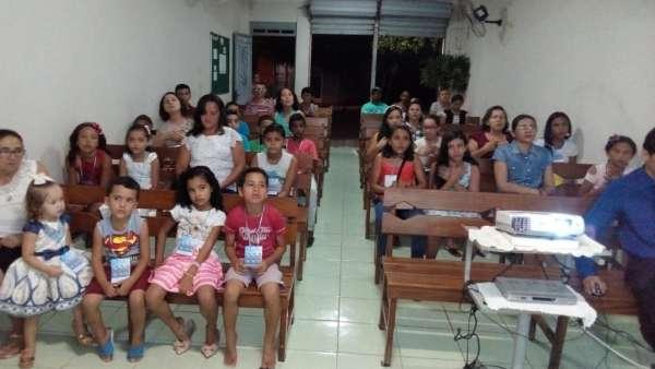 Seminário de Crianças, Intermediários, Adolescentes e classe 0 a 3 anos - março 2019 - galerias/4817/thumbs/300antoninanorte.jpg