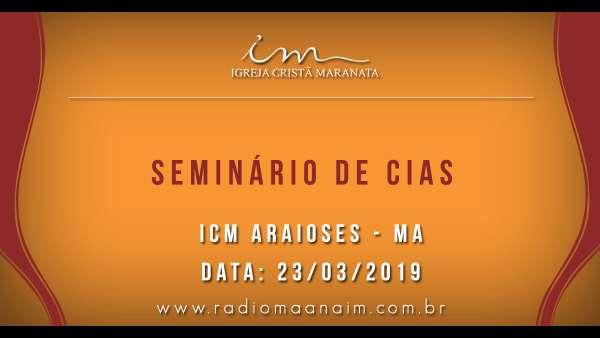Seminário de Crianças, Intermediários, Adolescentes e classe 0 a 3 anos - março 2019 - galerias/4817/thumbs/301.jpg