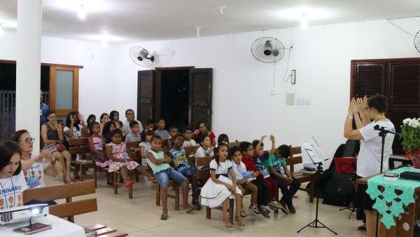 Seminário de Crianças, Intermediários, Adolescentes e classe 0 a 3 anos - março 2019 - galerias/4817/thumbs/302.jpeg