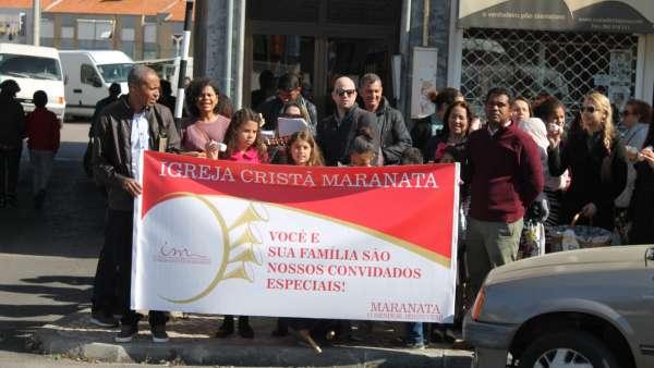 Evangelização da Igreja Cristã Maranata da cidade de Cruz de Pau, em Portugal - galerias/4818/thumbs/05portugal.jpeg