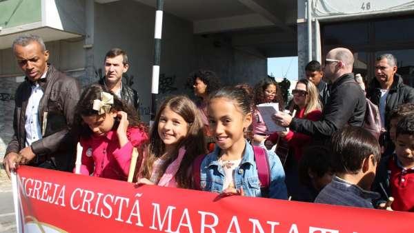 Evangelização da Igreja Cristã Maranata da cidade de Cruz de Pau, em Portugal - galerias/4818/thumbs/06portugal.jpeg
