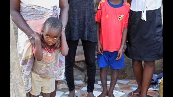 Membros da ICM de Beira recebem doações de irmãos de Maputo, Mocambique - galerias/4821/thumbs/whatsapp-image-2019-03-28-at-123116.jpeg