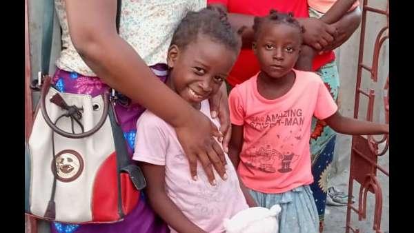 Membros da ICM de Beira recebem doações de irmãos de Maputo, Mocambique - galerias/4821/thumbs/whatsapp-image-2019-03-28-at-123117-1.jpeg