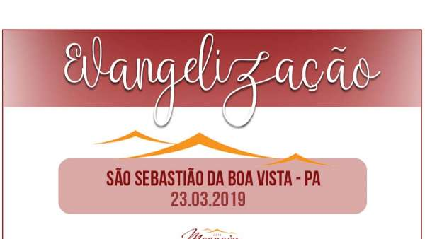 Programações Especiais em São Sebastião da Boa Vista e Comunidade Rio Umarituba - PA - galerias/4822/thumbs/00sãosebastião.jpg