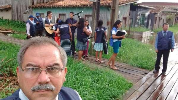 Programações Especiais em São Sebastião da Boa Vista e Comunidade Rio Umarituba - PA - galerias/4822/thumbs/04evangelizaçãosaosebastiao.jpeg