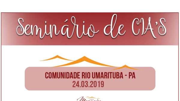 Programações Especiais em São Sebastião da Boa Vista e Comunidade Rio Umarituba - PA - galerias/4822/thumbs/12semináriodecias-rioumarituba.jpg