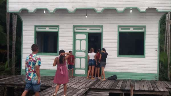 Programações Especiais em São Sebastião da Boa Vista e Comunidade Rio Umarituba - PA - galerias/4822/thumbs/24umarituba.jpeg