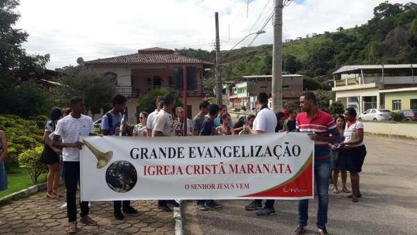 Consagração ICM Oratórios, Minas Gerais  - galerias/4823/thumbs/01evangelizaçãooratórios.jpeg