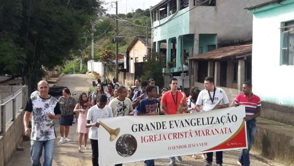 Consagração ICM Oratórios, Minas Gerais  - galerias/4823/thumbs/02evangelizaãooratórios.jpeg