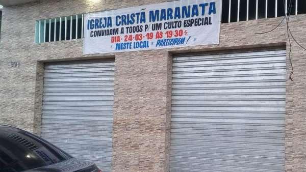 Consagração ICM Oratórios, Minas Gerais  - galerias/4823/thumbs/03evangelizaçãooratórios.jpeg