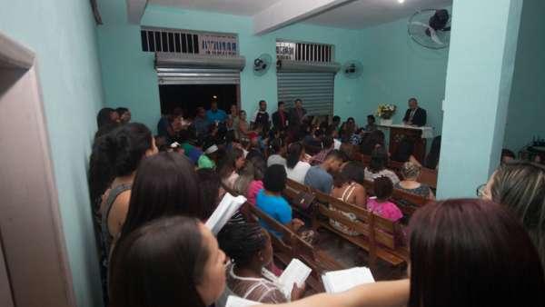 Consagração ICM Oratórios, Minas Gerais  - galerias/4823/thumbs/04oratórios.jpeg