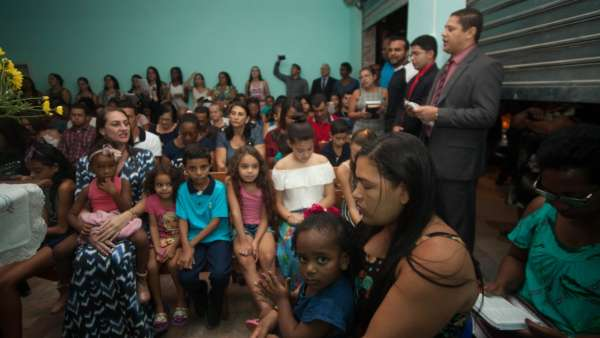 Consagração ICM Oratórios, Minas Gerais  - galerias/4823/thumbs/05oratórios.jpeg