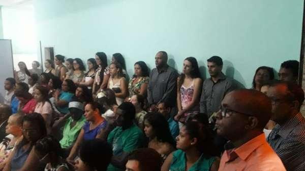 Consagração ICM Oratórios, Minas Gerais  - galerias/4823/thumbs/06oratórios.jpeg