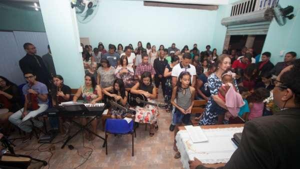 Consagração ICM Oratórios, Minas Gerais  - galerias/4823/thumbs/08oratórios.jpeg