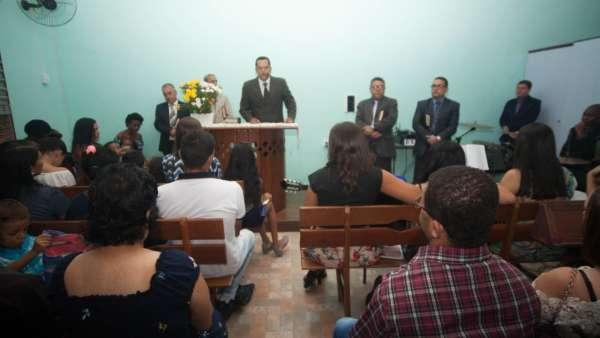 Consagração ICM Oratórios, Minas Gerais  - galerias/4823/thumbs/09oratórios.jpeg