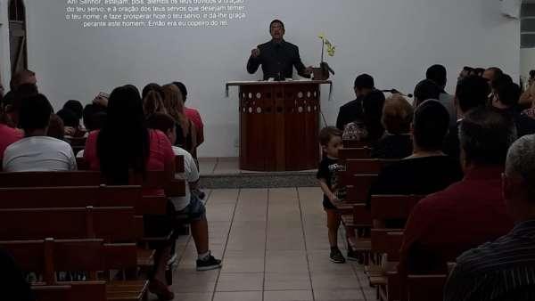 Cultos Especiais em Cristo Redentor, Porto Alegre, e Alvorada - galerias/4824/thumbs/01cristoredentor.jpeg