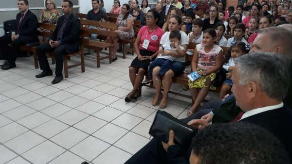 Cultos Especiais em Cristo Redentor, Porto Alegre, e Alvorada - galerias/4824/thumbs/02cristoredentor.jpeg