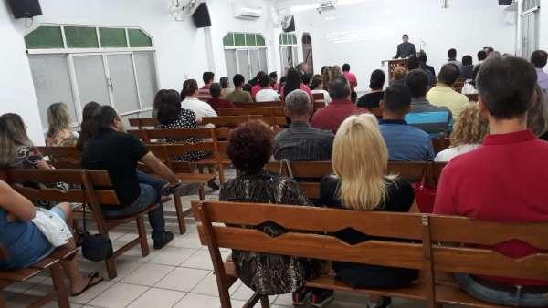 Cultos Especiais em Cristo Redentor, Porto Alegre, e Alvorada - galerias/4824/thumbs/03cristoredentor.jpeg