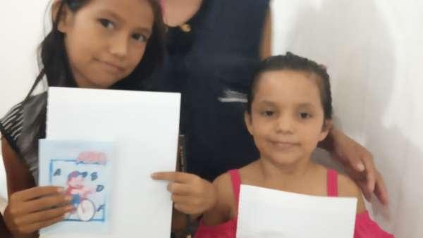 Assistência educacional em Breves e Melgaço - PA - galerias/4825/thumbs/07alfabetização.jpg