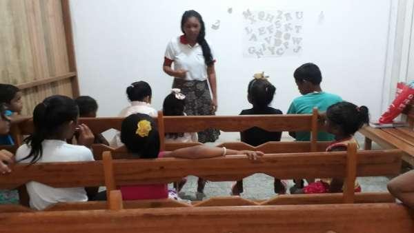 Assistência educacional em Breves e Melgaço - PA - galerias/4825/thumbs/08alfabetização.jpeg