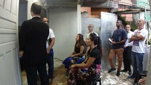 Culto de Consagração da ICM na Comunidade da Rocinha, Rio de Janeiro - galerias/4826/thumbs/01rocinha.jpeg