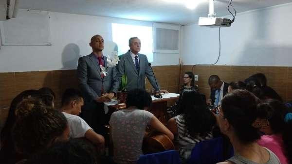 Culto de Consagração da ICM na Comunidade da Rocinha, Rio de Janeiro - galerias/4826/thumbs/04rocinha.jpeg