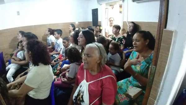 Culto de Consagração da ICM na Comunidade da Rocinha, Rio de Janeiro - galerias/4826/thumbs/05rocinha.jpeg
