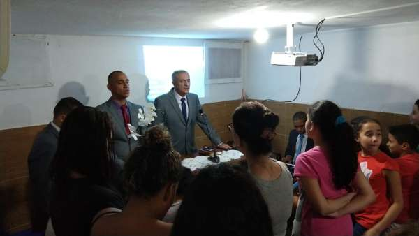 Culto de Consagração da ICM na Comunidade da Rocinha, Rio de Janeiro - galerias/4826/thumbs/07rocinha.jpeg