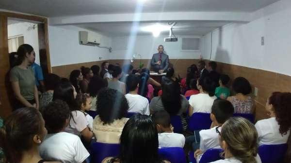 Culto de Consagração da ICM na Comunidade da Rocinha, Rio de Janeiro - galerias/4826/thumbs/08rocinha.jpeg