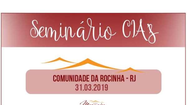 Culto de Consagração da ICM na Comunidade da Rocinha, Rio de Janeiro - galerias/4826/thumbs/09.jpg